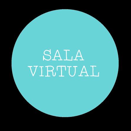 sala-virtual