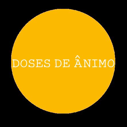dose-de-c3a2nimo