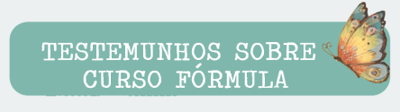 CURSO FORMULA OFIC