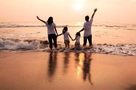 Família Harmoniosa