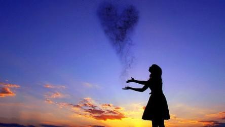 Coração de Deus