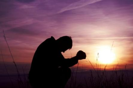 Eu quero viver para Deus