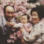 Amados Verdadeiros Pais de Céu, Terra e Humanidade.